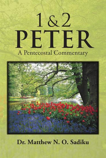 1   2 Peter PDF