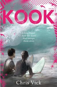 Kook Book