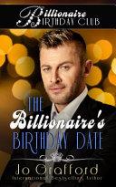 The Billionaire s Birthday Date