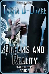 Dreams and Reality: Superheroes, Sex and Succor