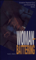 Woman battering PDF