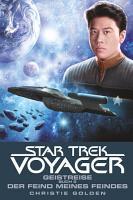 Star Trek Voyager 4 PDF