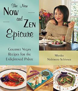 The New Now and Zen Epicure