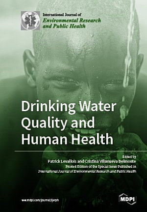 Drinking Water Quality and Human Health