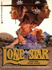 Lone Star 125/wolf Pa