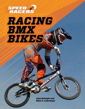 Racing BMX Bikes PDF