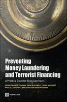 Preventing Money Laundering and Terrorist Financing PDF
