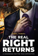 The Real Right Returns Book