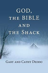 God  the Bible and the Shack PDF