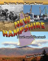 New Hampshire PDF