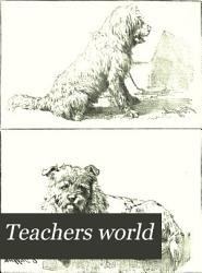 Teachers World PDF