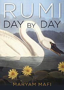 Rumi  Day by Day Book
