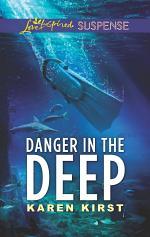 Danger in the Deep