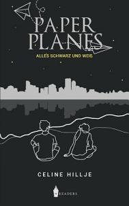 Paper Planes PDF