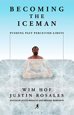 Becoming the Iceman PDF