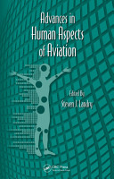 Advances in Human Aspects of Aviation PDF