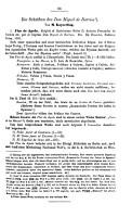 Hebr  ische Bibliographie PDF
