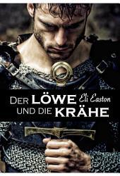 Der L  we und die Kr  he PDF