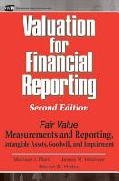 Valuation for Financial Reporting PDF