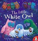 The Little White Owl PDF