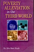 Poverty Alleviation in the Third World PDF