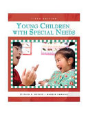 Young Children with Special Needs PDF
