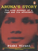 Aruna's Story