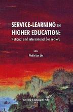 Service Learning in Higher Education PDF