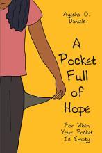 A Pocket Full of Hope PDF