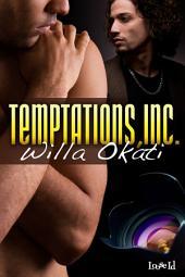 Temptations, Inc.