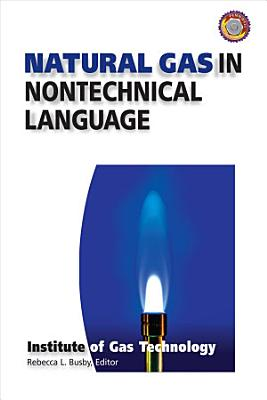 Natural Gas in Nontechnical Language PDF