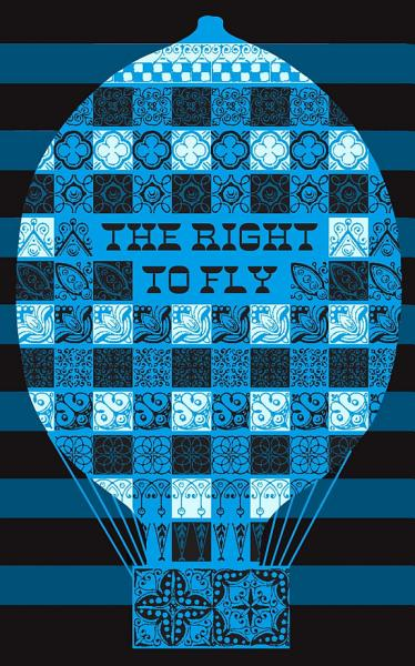 The Right to Fly Pdf Book