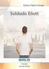 Soldado Eliott