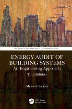 Energy Audit of Building Systems