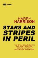 Stars and Stripes in Peril PDF