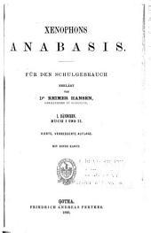 Anabasis: Βιβλίο 7