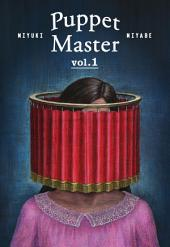 Puppet Master vol.1