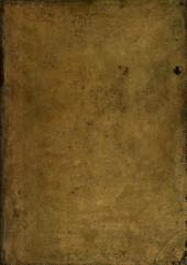 Annales ecclesiastici auctore Caesare Baronio Sorano...