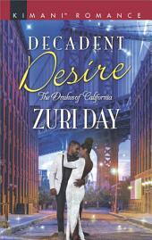 Decadent Desire
