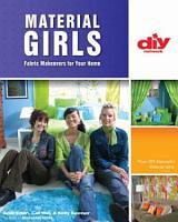 Material Girls PDF