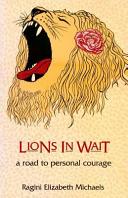 Lions in Wait