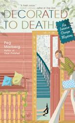 Decorated To Death Book PDF