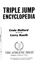 Triple Jump Encyclopedia