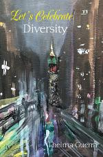 Let's Celebrate Diversity