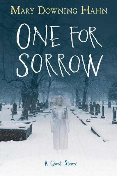 Download One for Sorrow Book