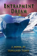 Download Entrapment   Dream  B W  Book