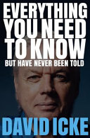 Download Everything You Need to Know But Have Never Been Told Book