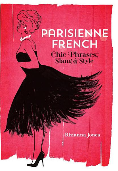Download Parisienne French Book