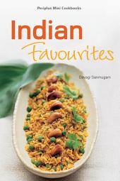 Indian Favourites