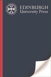 Contemporary Political Movements and the Thought of Jacques RanciA*re: Equality in Action
